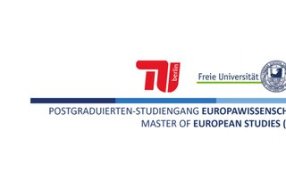 Call for Applications for Master of European Studies (M.E.S.) 2018-2019 in Berlin, Germany