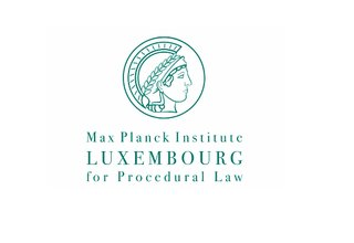 Call for Applications, IAPL-MPI Summer School 2018 in Luxembourg