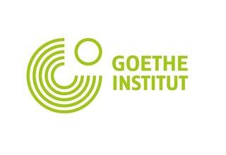 Goethe-Institut Postdoctoral Fellowship at Haus der Kunst