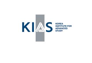 Assistant Professor & Research Fellow at Korea Institute for Advanced Study (KIAS)