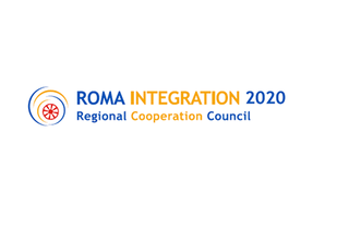 Open Call for Consulting Services Roma Integration 2020
