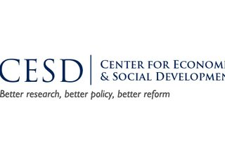 Call for Applications: CESD Summer Internship Program in Azerbaijan