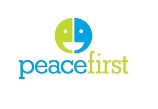 Peace First Mini-Grant For Peacemaking Projects