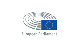 Internship in the office of MEP Claude Turmes starting asap!
