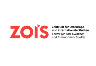Internship Opportunity at the Centre for East European and International Studies (ZOiS)