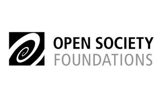 Call for Applications, Civil Society Scholar Awards 2019-2020