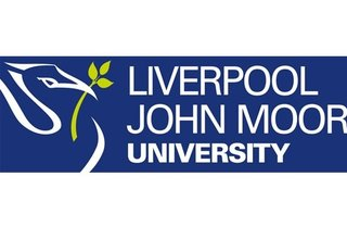 Call for Applications, Doctoral Summer School 2019 in Liverpool