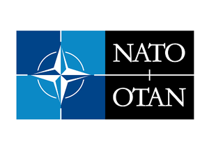 Call for Applications, Paid (stipend) Internships NATO New HQ in Brussels for 2019