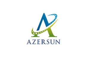 Vacancy for Dairy Technologist from Lithuania in Baku, Azerbaijan