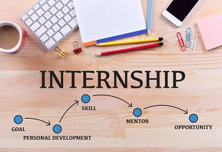 Vacancy for Human Resources Intern (Summer 2019 - Paid) in Baku, Azerbaijan