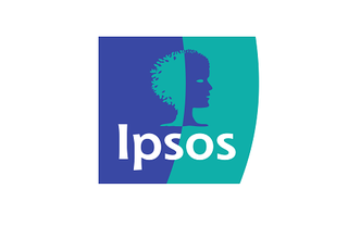 Vacancy for Researchers (Public Affairs) in Brussels, Belgium