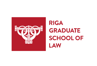 Call for Applications, Advanced Programme in Law and Economics in Latvia, Riga