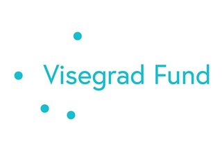 Call for Applications, Visegrad Scholarship at the Open Society Archives