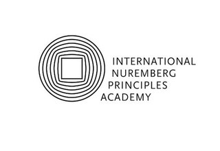 Nuremberg Summer Academy for Young Professionals 2018 in Germany