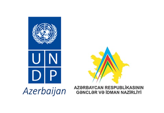 Apply and become one of the Sustainable Development Goals' Youth Ambassadors in Azerbaijan