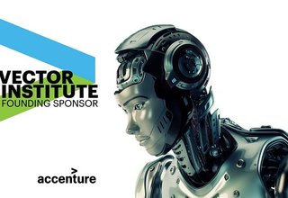 Artificial Intelligence Scholarships At Vector Institute 2019-2020