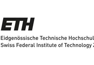 Student Summer Research Fellowship at ETH Zurich in Switzerland