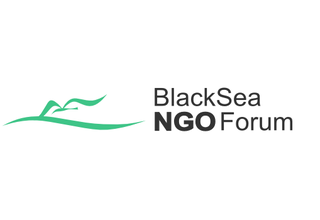 Call for Applications, the Black Sea NGO Forum in Brussels, Belgium