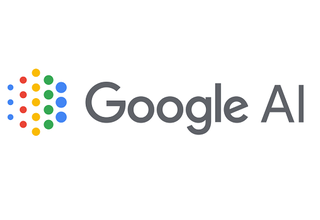 Applications for the 2019 Google AI Residency Program are now open!