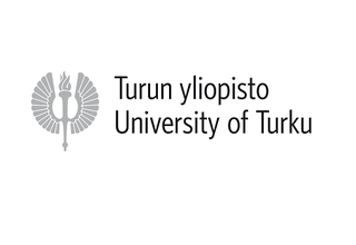 University of Turku Employs New Doctoral Candidates