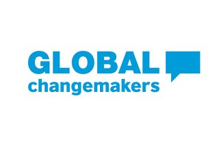 Call For Applications, Global Changemakers' Global Youth Summit 2019 in Switzerland