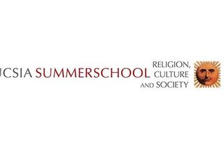 Call for Applications for the UCSIA summer school Religion, Culture and Society