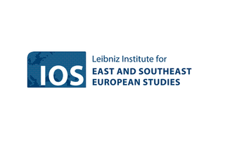 Vacancy for Research Associate at Leibniz Institute for East and Southeast European Studies