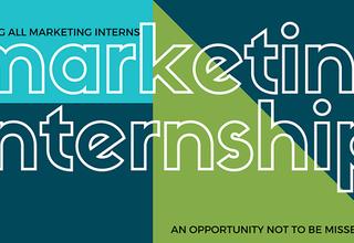 Vacancy for Marketing and Social Media Intern in Barcelona, Spain