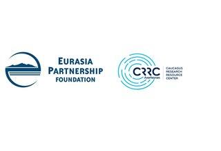 Vacancy for Media Analyst Consultant in Baku, Azerbaijan