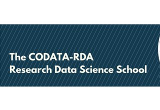 Call for Applications - The CODATA-RDA Research Data Science School, Costa Rica