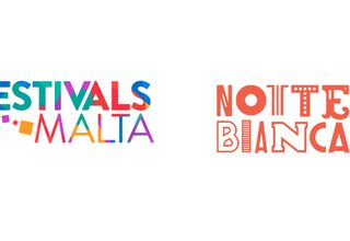 Call for Applications, Notte Bianca 2019 in Valletta, Malta