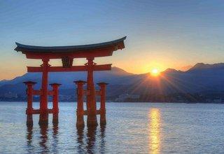 Residency for International Creators in Japan