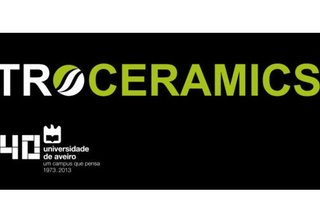 Positions are open for PhD students within Electroceramics group in Portugal