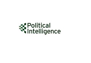 Vacancy for Digital Policy Intern in Brussels, Belgium