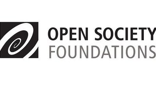 Call for Applications — Civil Society Scholar Awards