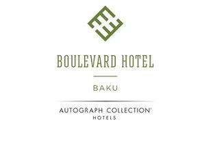 Vacancy for Guest Service Agent in Baku, Azerbaijan