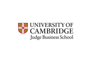 The Cambridge Executive MBA – Baku Information Session 2019
