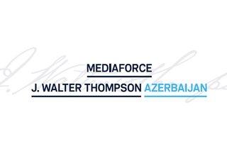 Vacancy for Graphic Designer in Baku, Azerbaijan