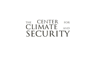 Call for Applications for the 2019 Climate Security Fellowship Program