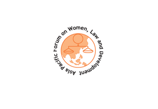 Call for Applications: Central Asia Sub-Regional Feminist Legal Theory and Practice (FLTP) Training