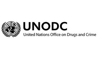 Multi-Stakeholder Workshop on the United Nations Convention against Corruption (UNCAC)