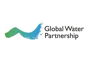 Call for Applications: GWP Recruiting Interns for Spring 2019
