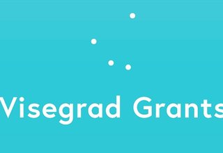 Call for applications for the Visegrad Fund Grant