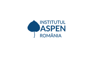 Call for Applications, The flagship Leadership Program of the Aspen Institute Romania
