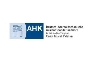 Internship in the Business Services Department / AHK Aserbaidschan