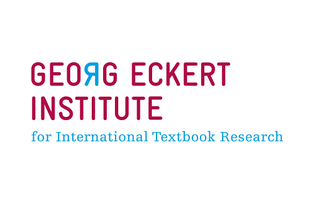 CfA – Research Fellowships at the Georg Eckert Institute for International Textbook Research