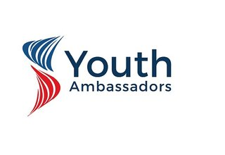 Vacancy for ONE Youth Ambassador in Brussels, Belgium
