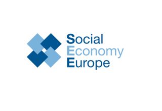 Vacancy for Project Officer (Social Economy Europe) in Baku, Azerbaijan