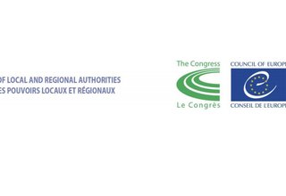 Call for Applications, 2018 edition of the Congress of Local and Regional Authorities' in France