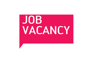 Vacancy for Legal Associate in Baku, Azerbaijan
